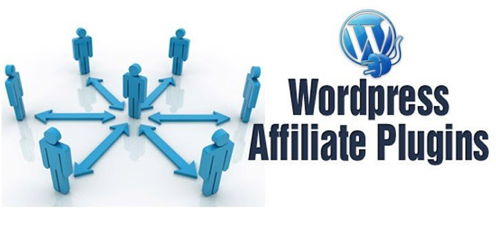 WordPress-Affiliate-Plugins