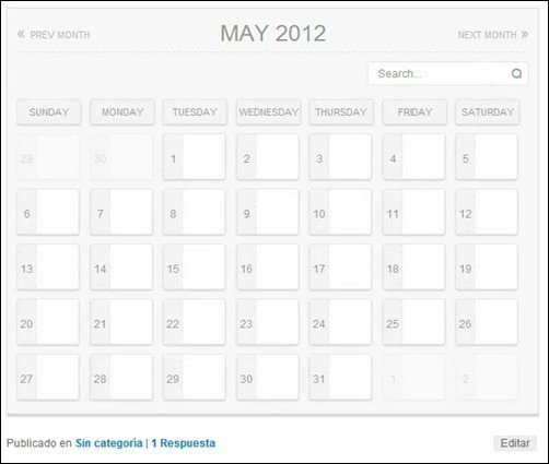 wordpress-pro-event-calendar2