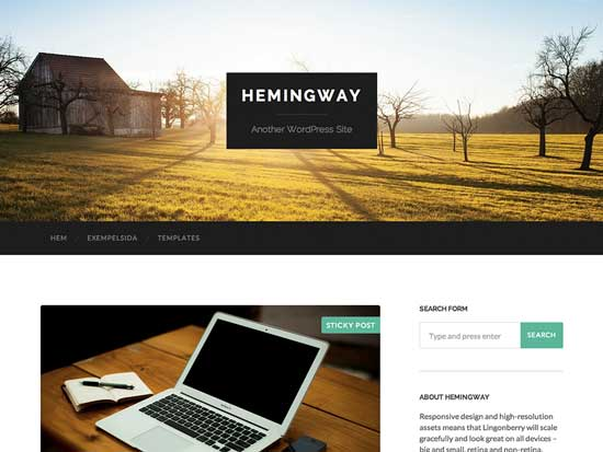 Free-WordPress-Themes-2014-Hemins