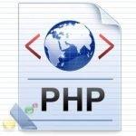 Làm thế nào để xem các thiết lập PHP của hosting?