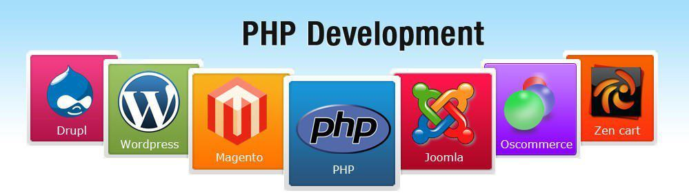 php-information