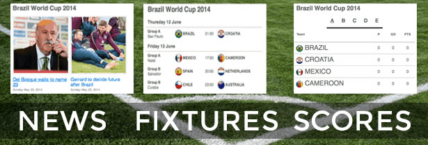 Brazil-World-Cup-Soccer-WordPress-Widget