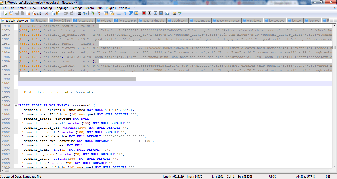 split-database-1
