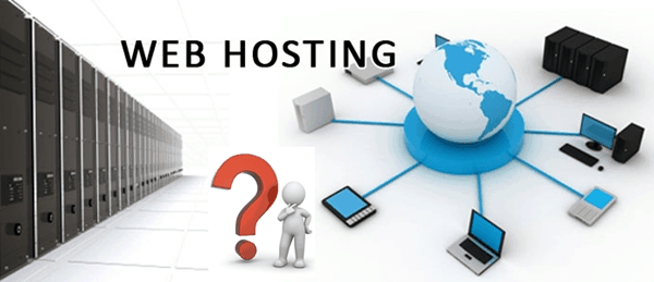 hosting-for-wordpress