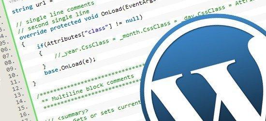 code-snippets-huu-ich-danh-cho-wordpress