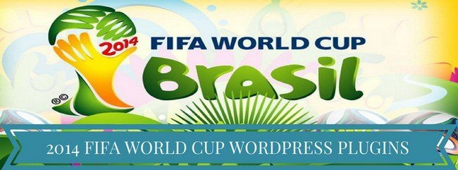 2014-FIFA-World-Cup-WordPress-Plugins