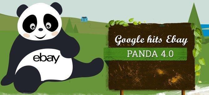 Google-hits-Ebay-panda
