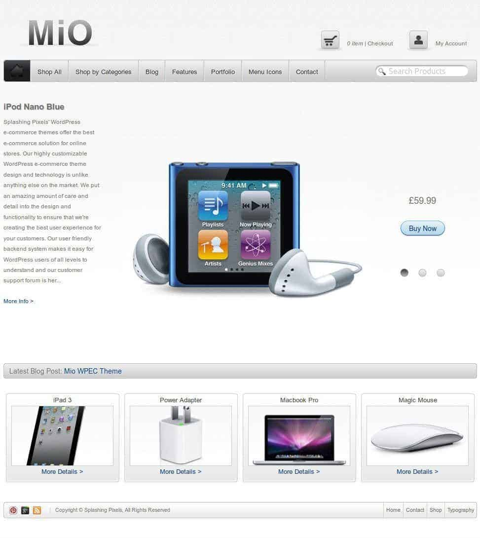 Mio-for-WooCommerce