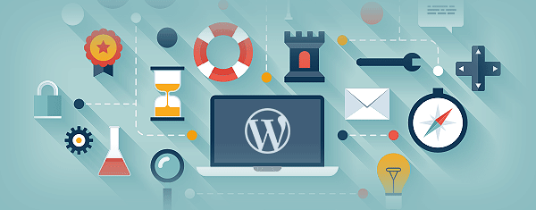 best-multisite-wordpress-plugins