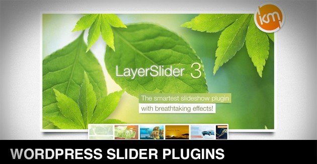 wordpress-slider-plugins