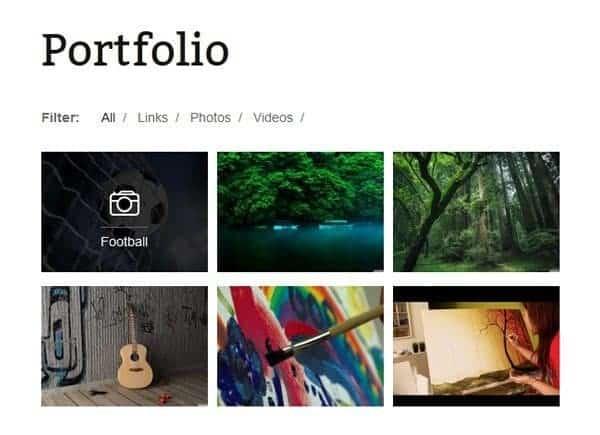 rio-portfolio