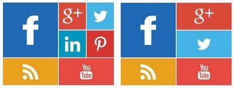 social-icons-metro-style-widget