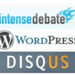 Top 6 hệ thống bình luận thay thế dành cho WordPress
