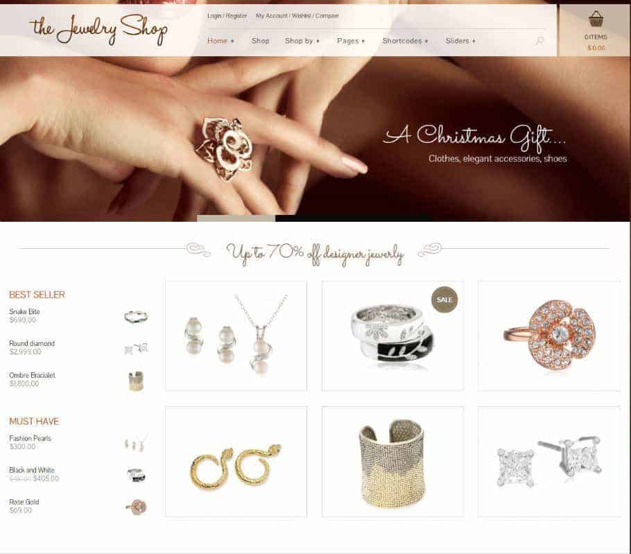 The-Jewel-WP-Theme