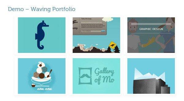 waving-portfolio