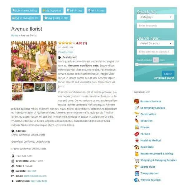 web-20-directory