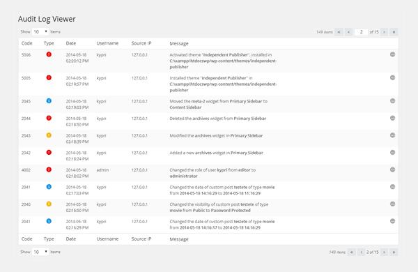 wp-security-audit-log