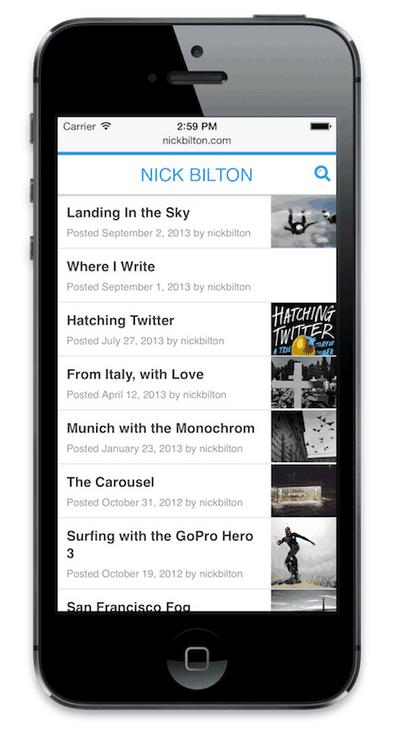 wpsmart-mobile-design