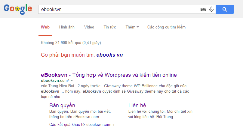 search_ebooksvn_google