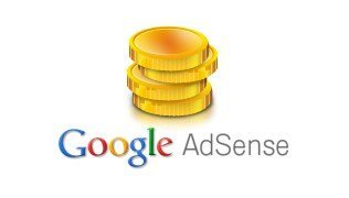 insert-google-adsense-into-wordpress