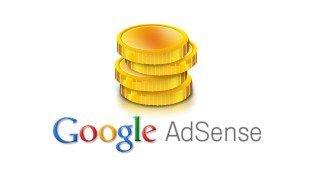 insert-google-adsense-into-wordpress