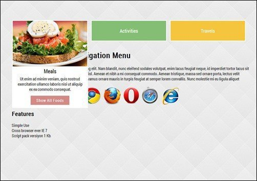 Colorful-Animated-Navigation-Menu