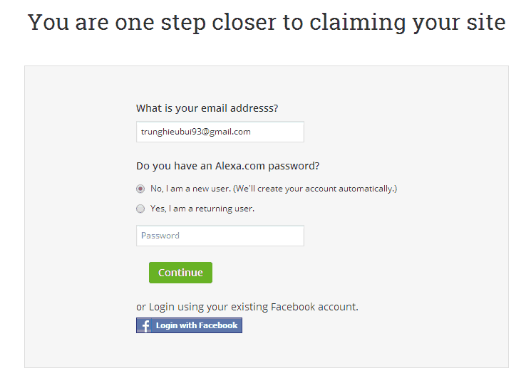 claim-your-site-to-verify-ownership