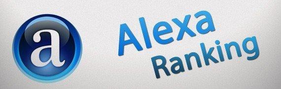 alexa-ranking