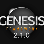 genesis-framework-2-1-0