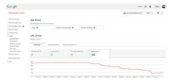google-webmaster-tools-1
