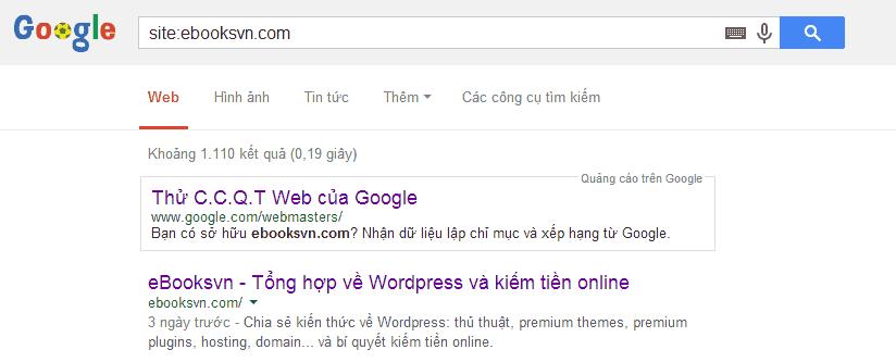 ket-qua-tim-kiem-site-ebooksvn-com