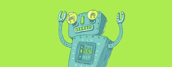 wordpress-robots-txt
