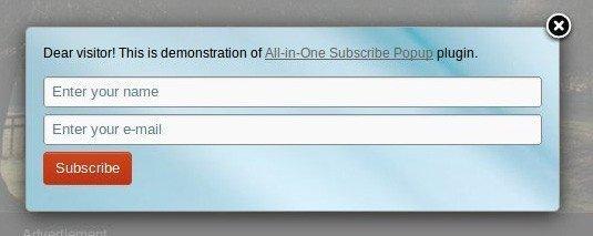 multi-events-subscription-pop