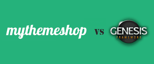 mythemeshop-vs-genesis-framework