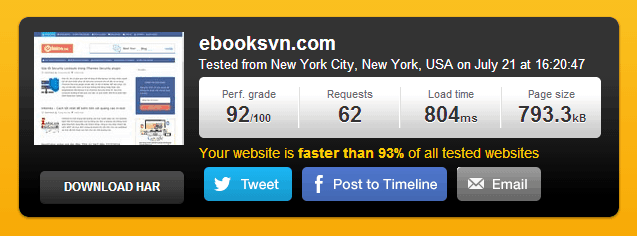 pindom-ebooksvn-com-result