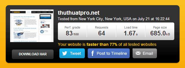 pindom-thuthuatpro-net
