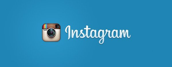 instagram-wordpress-plugins