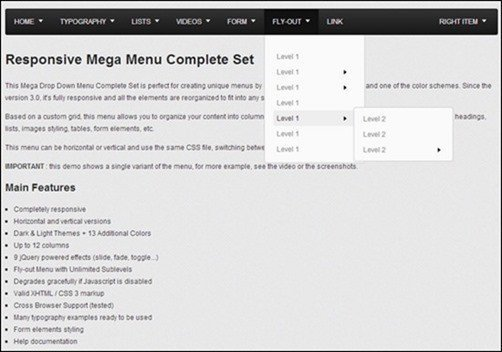 responsive-mega-menu_thumb