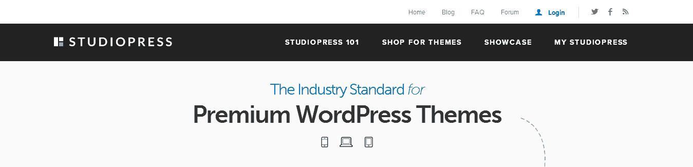 studiopress-com