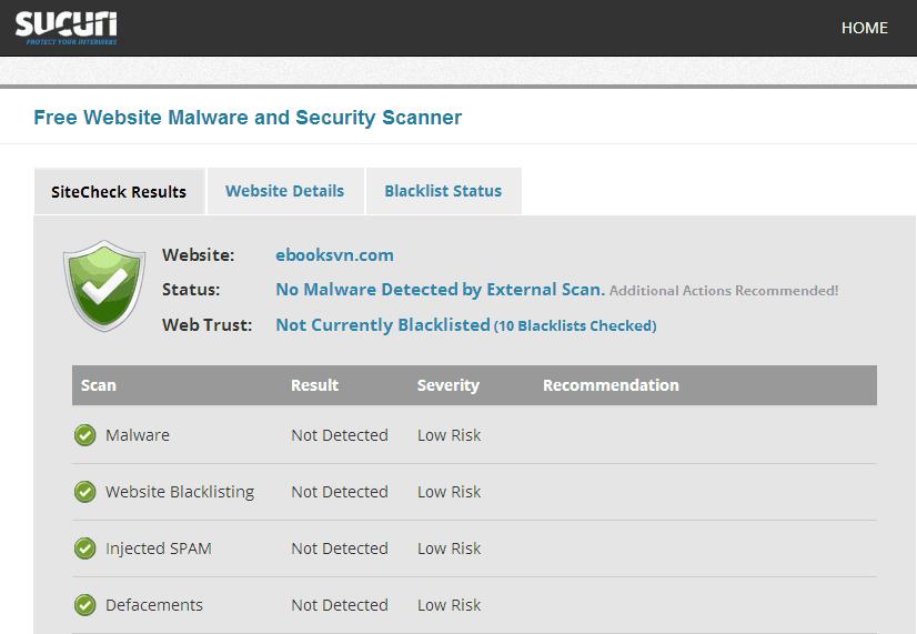 sucuri-sitecheck-scanner