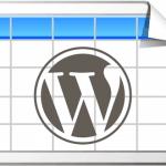 Top 7 plugins tạo bảng tốt nhất dành cho WordPress