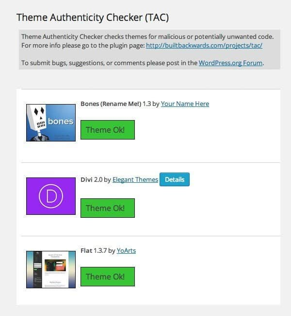theme-authenticty-checker