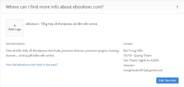 more-info-ebooksvn-dot-com