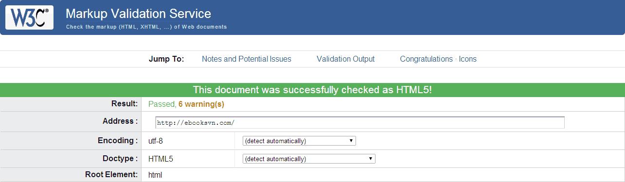 w3c-validator-ebooksvn-com