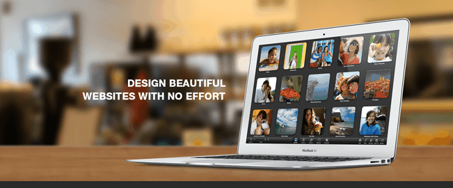 best-free-wp-themes-july-2014