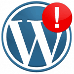 loi-download-failed-trong-wordpress