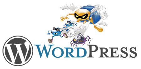 wp_malware
