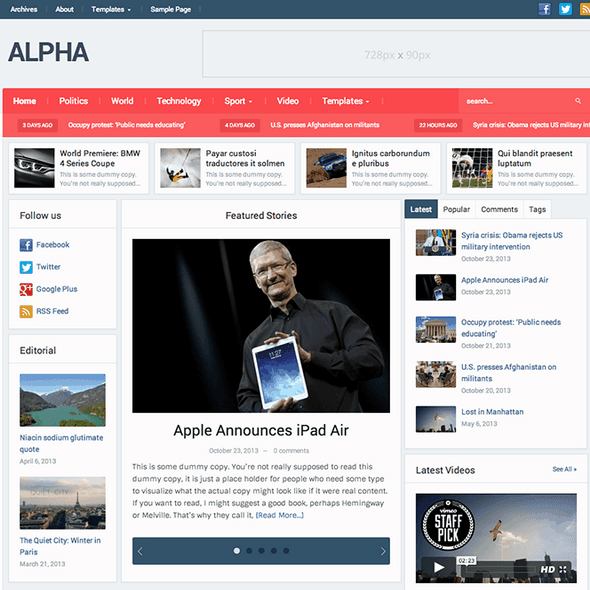 alpha-tech-blog-theme-