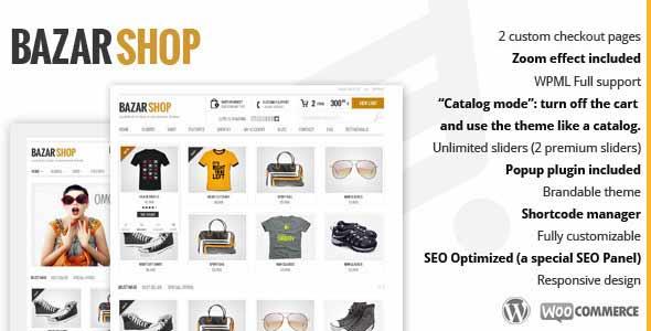 bazar-shop-wordpress-theme