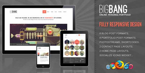 big-bang-responsive-design